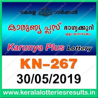 """KeralaLotteriesresults.in, """"kerala lottery result 30 05 2019 karunya plus kn 267"""", karunya plus today result : 30-05-2019 karunya plus lottery kn-267, kerala lottery result 30-05-2019, karunya plus lottery results, kerala lottery result today karunya plus, karunya plus lottery result, kerala lottery result karunya plus today, kerala lottery karunya plus today result, karunya plus kerala lottery result, karunya plus lottery kn.267results 30-05-2019, karunya plus lottery kn 267, live karunya plus lottery kn-267, karunya plus lottery, kerala lottery today result karunya plus, karunya plus lottery (kn-267) 30/05/2019, today karunya plus lottery result, karunya plus lottery today result, karunya plus lottery results today, today kerala lottery result karunya plus, kerala lottery results today karunya plus 30 05 19, karunya plus lottery today, today lottery result karunya plus 30-05-19, karunya plus lottery result today 30.05.2019, kerala lottery result live, kerala lottery bumper result, kerala lottery result yesterday, kerala lottery result today, kerala online lottery results, kerala lottery draw, kerala lottery results, kerala state lottery today, kerala lottare, kerala lottery result, lottery today, kerala lottery today draw result, kerala lottery online purchase, kerala lottery, kl result,  yesterday lottery results, lotteries results, keralalotteries, kerala lottery, keralalotteryresult, kerala lottery result, kerala lottery result live, kerala lottery today, kerala lottery result today, kerala lottery results today, today kerala lottery result, kerala lottery ticket pictures, kerala samsthana bhagyakuri"""