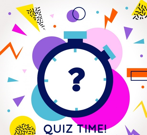 What is the Theme observed in the Literary Works - Quiz