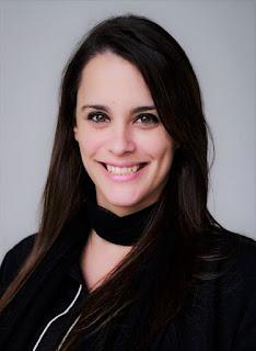 Dr. Nirit Weiss-Blatt