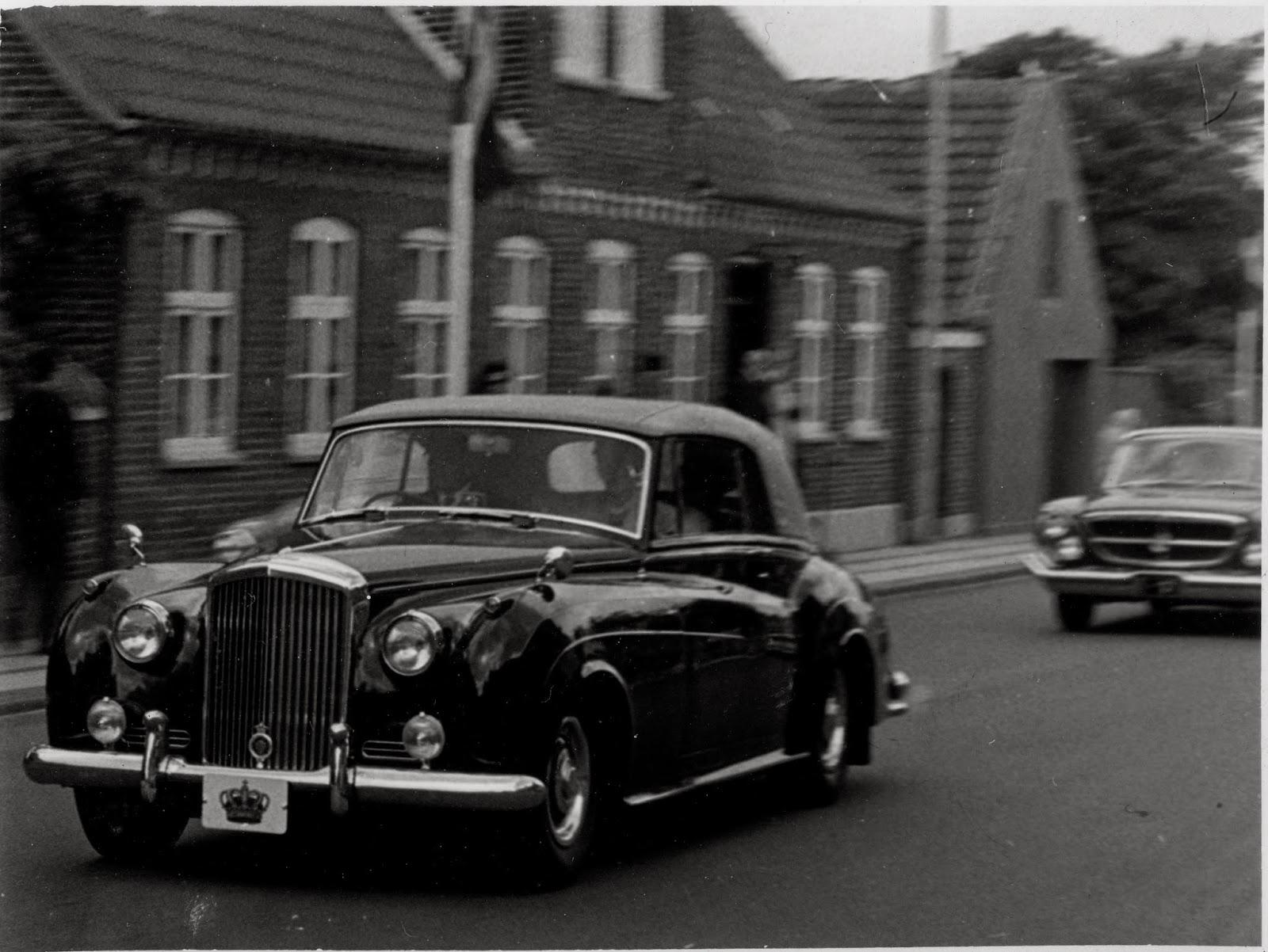 Bentley_convertible_frederik_9.jpg