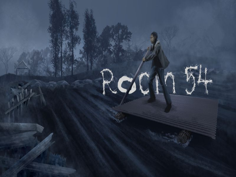 Room 54 Highly Compressed Free Download