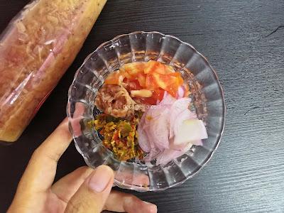 resepi sambal cencalok, sambal cencalok, resepi masakan menggunakan cencalok, cara buat cencaluk paling sedap, cencaluk botol, resepi cincaluk, ayam goreng cencalok, udang cencaluk, cencaluk resepi, cencalok sotong Melaka, cencalok, cencalok sotong, cincalok Melaka, cencalok Melaka, cincalok pork, cincalok udang, cincalok ikan, cincalok sambal, cincalok Singapore, cincalok, cik ning cincalok Melaka, sambal cincaluk, sambal cencaluk, sambal cencalok bunga kantan, sambal cencalok tomato, cencalok goreng, daun kucai dan taugeh tumis cencalok, resepi sambal belacan goreng, resepi sambal cencalok sedap, resepi sambal belacan cencalok, Melaka, cara buat sambal cencalok, dapur, udang geragau, udang, telur dadar, myresepi, cara membuat sambal cencaluk