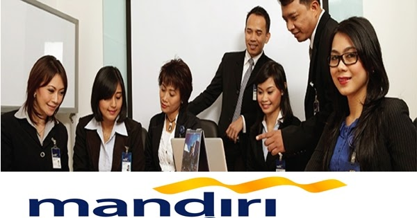 Lowongan Kerja Terbaru PT. Mandiri Tunas Finance ...