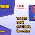 TECNO SPARK 3 KB7J FIRMWARE (OFFICIAL) STOCK ROM FLASH FILE FIX ROM 2019 UPDATE