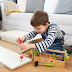 Bricoleurs du dimanche : proposez une activité originale à vos enfants