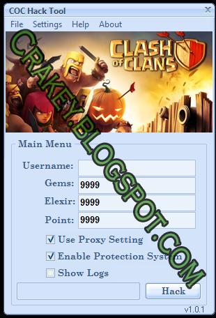 Unlimited no of apk gems clans survey clash download