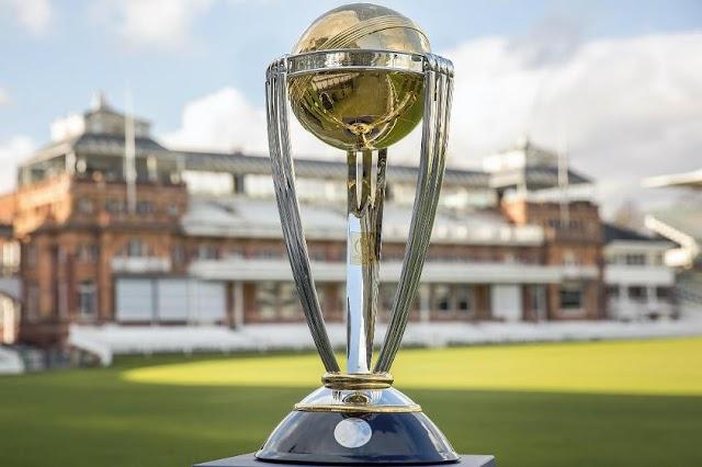 Cricket Records:क्रिकेट विश्व कप 2019 में सर्वाधिक विकेट लेने वाले शीर्ष 5 गेंदबाज