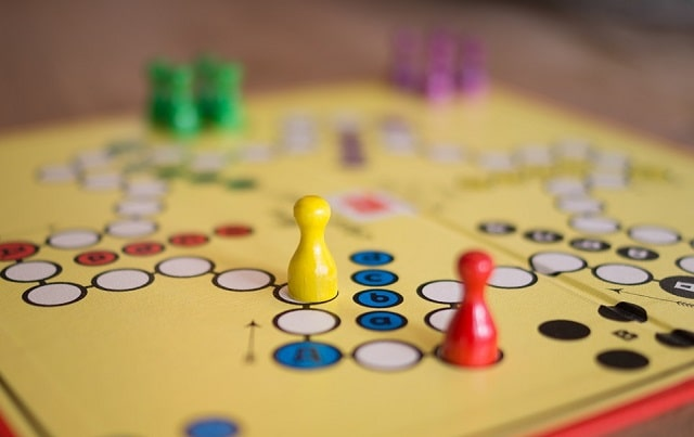 best board games for adults top mature game