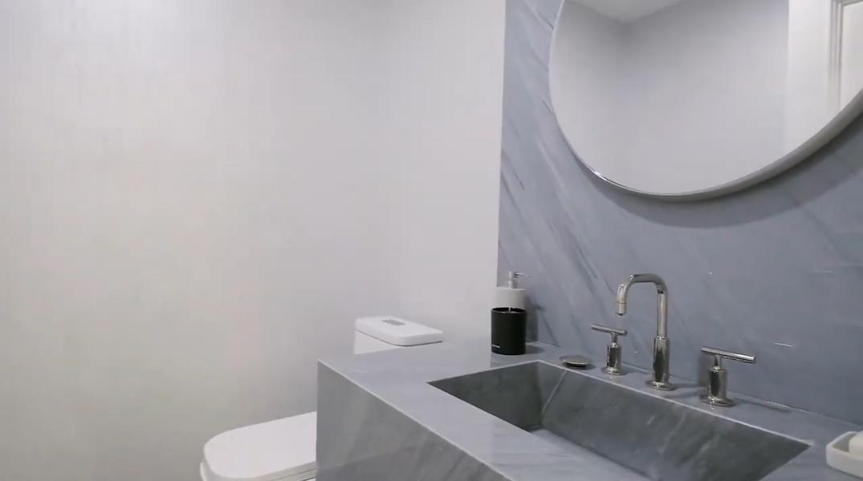36 Photos vs. Tour 50 Hicks St, Brooklyn, NY Luxury Townhome Interior Design