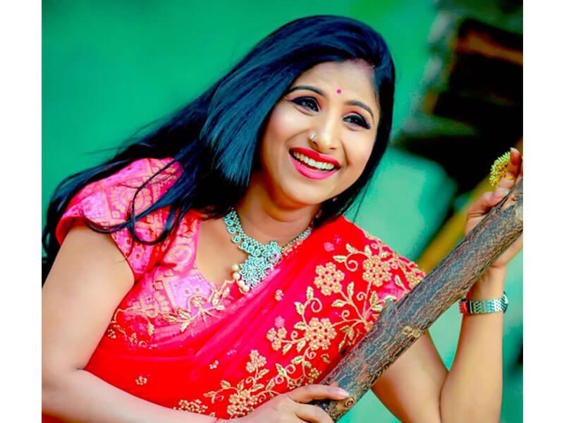 Trending Telugu Film Celebrities 11