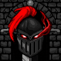 Dungeon Masters – Pixel Roguelike Adventure v1.37 Apk Mod [Dinheiro Infinito]