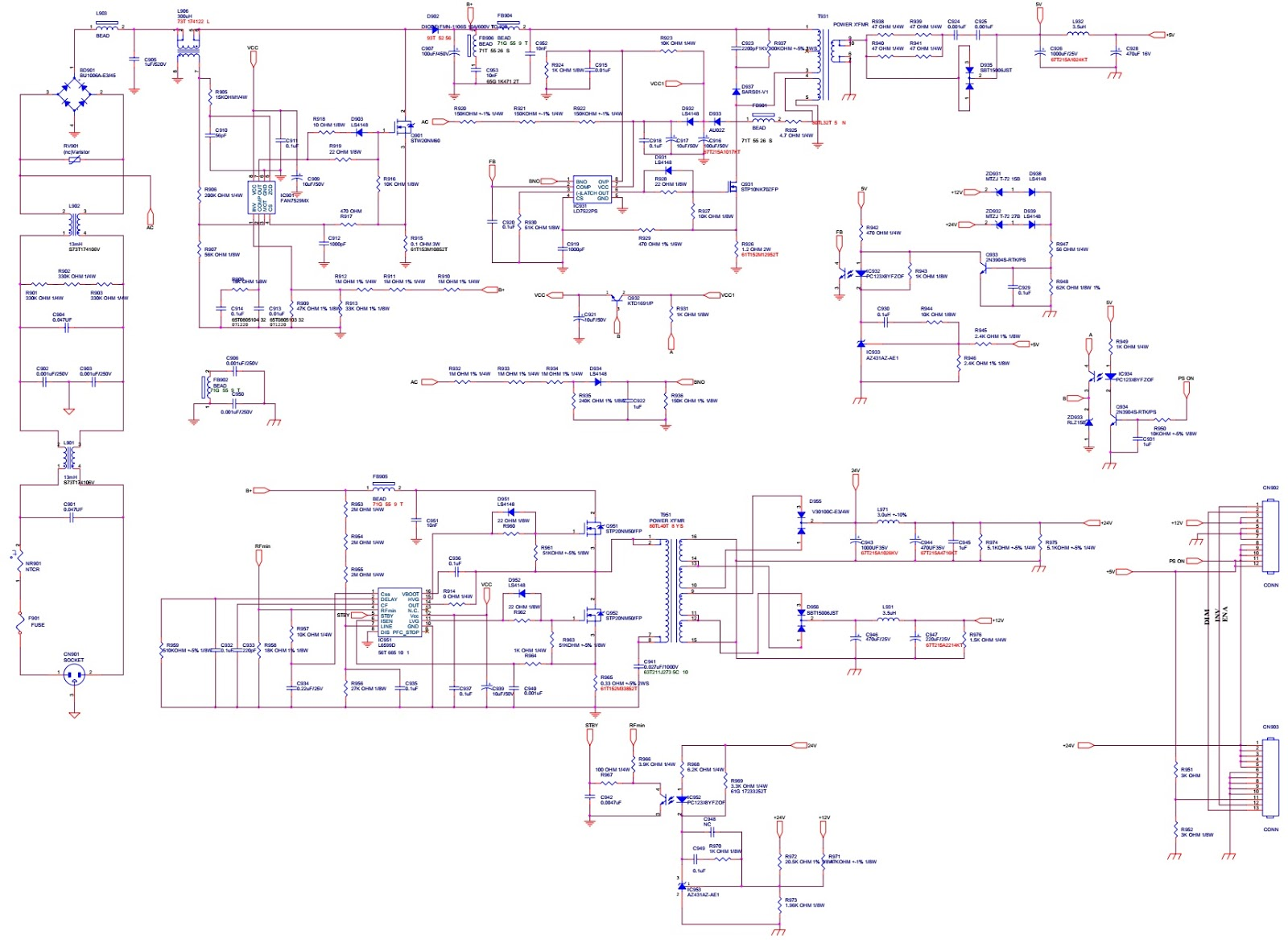 insignia tv wiring diagram wiring diagram insignia tv wiring diagram [ 1600 x 1172 Pixel ]