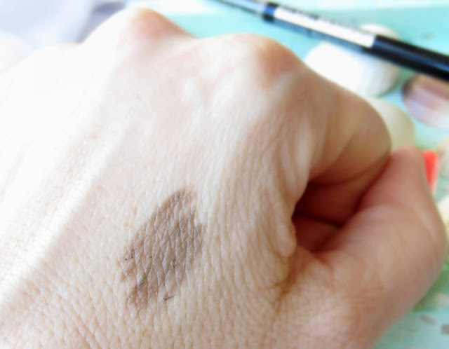 MAYBELLINE Brow Precise odtiene