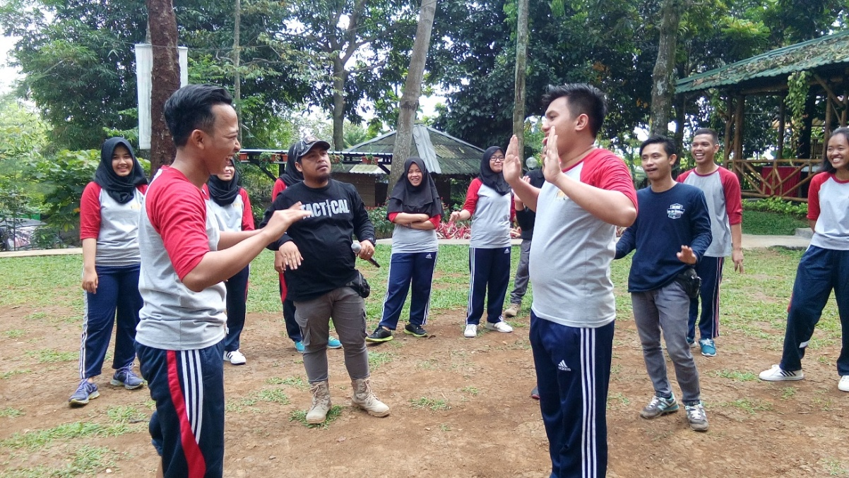 outbound sentul