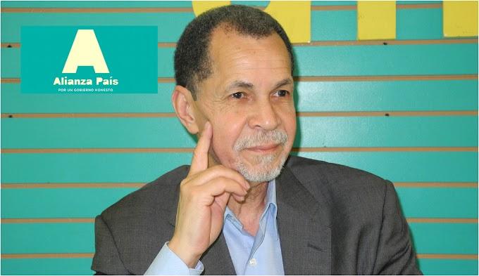 Alianza País en Estados Unidos pide a la JCE proclamar elecciones en el exterior y sugiere locales