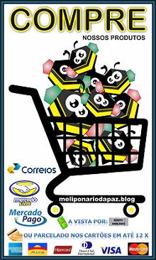 Click e acesse nosso catalogo virtual no MERCADO LIVRE !