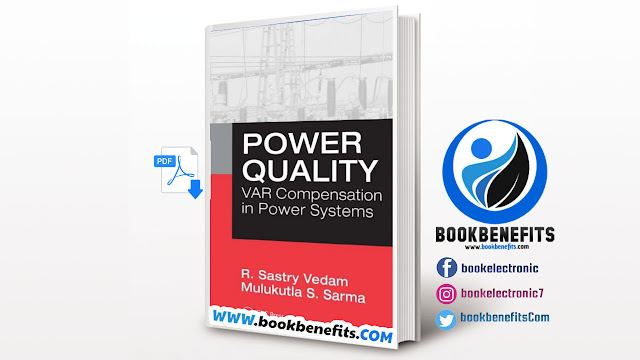 Download Power Quality VAR Compensation in Power Systems PDF