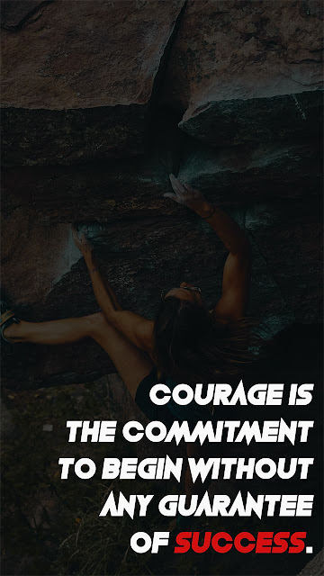 Words Of Encouragement Quotes, Encourage Quotes, Powerful Motivational Quotes