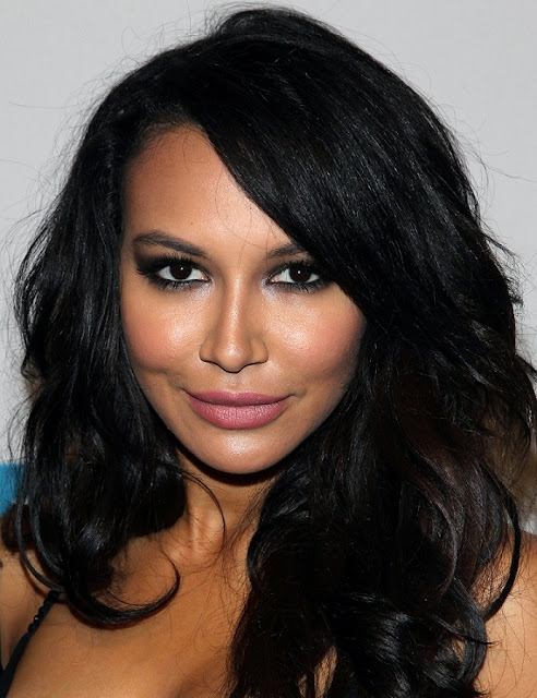 According to officials, actress Naya Rivera was presumed dead after missing her while boating with her son.