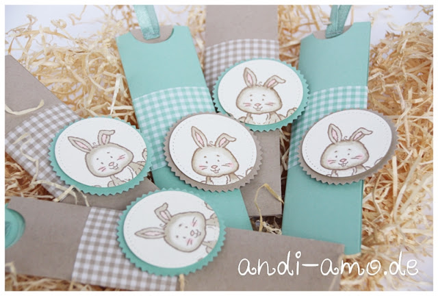 Schoko-Lolly-Verpackung DIY Stampin Up andi-amo