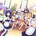 Nekopara - Batch Subtitle Indonesia