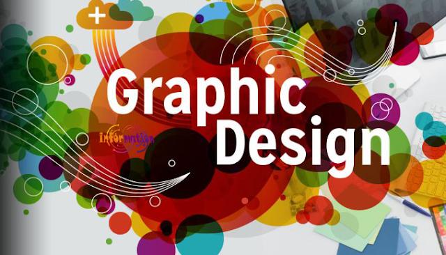 computer graphic design |وظائف في تصميم جرافيك الحاسوب