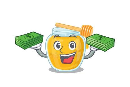Ποιοι έμποροι αγοράζουν μέλι και πληρώνουν