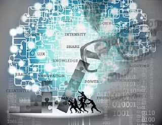 What is the Scope of Robotic Process Automation, RPA Technology, RPA, Robotic Process Automation Salary