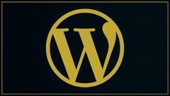 WordPress 2021: The Complete WordPress Website Course