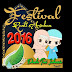 Mantan KSAD Pramono Edhie Dijadwalkan Buka Festival Panti Asuhan PATANI Sumsel