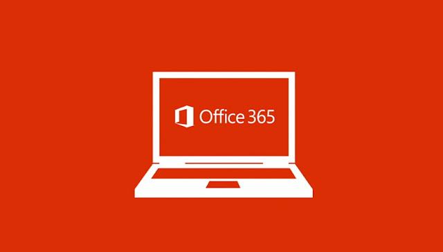 تحميل برنامج مايكروسوفت اوفيس 2010 Download Microsoft Office مجانا organge-office-365_l