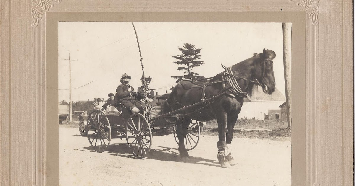 Heirlooms Reunited Photo Of Lucy Cox Driving Carriage In