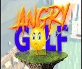 angry-golf