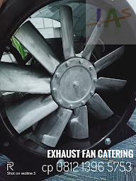 jasa-exhaust-di-jakarta-cikarang-murah-hub-0812-1396-5753