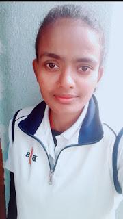 madhubani-divya-selected-bihar-team