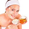 3 Easy Recipes for Natural Facial Mask to Firm Loose Skin