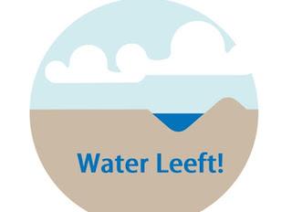 Afbeelding Podcast Water Leeft! Bron: https://www.rijnland.net/actueel/beleef-de-rijnlandse-lente/podcast-water-leeft
