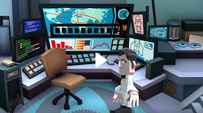 Toontastic 3D Enables Students To Create Their Own 3D Cartoons