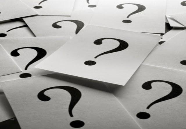 Dziesięć pytań o bogów greckich