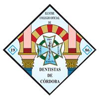 Dentistas Córdoba