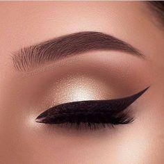Makeup,maquiagem,moda,beleza,batom