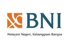 Lowongan Kerja Bank BNI Wilayah 06, lowongan kerja terbaru, lowongan kerja 2021, lowongan kerja bumn