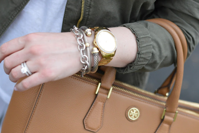 bracelet-stacking-ideas