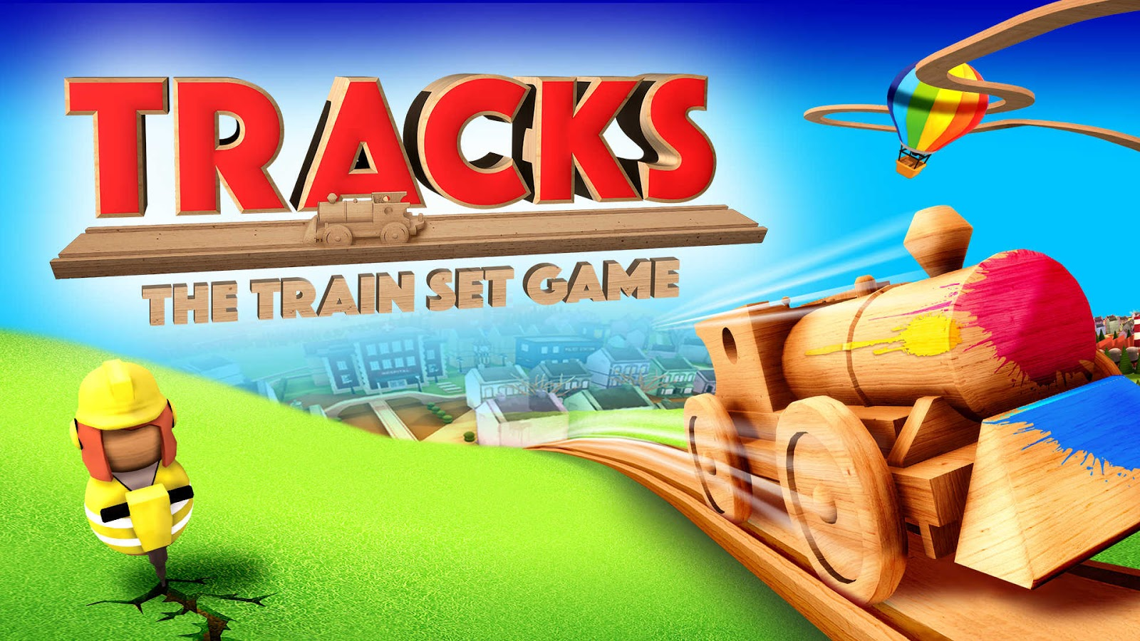 tracks-the-family-friendly-open-world-train-set-game
