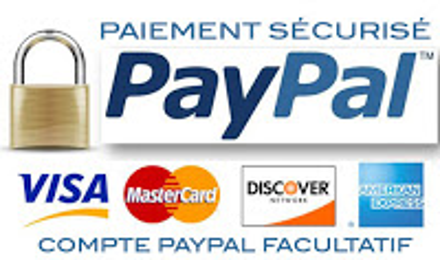 شرح البنك باي بال Paypal أفضل بنك إلكتروني