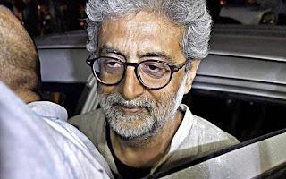 gautam-navlakha-bail-rejected