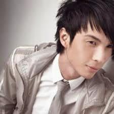 Andrew Chen Shi An 陳勢安 Chinese Pinyin Lyrics Bu Xi Guan Han Tong 不習慣喊痛