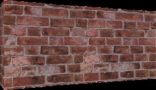 pared,paredon,muro,wall,png,medianera,recursos,arquitectura,renders,ladrillos,elementos,scrapbookin