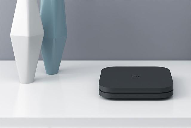 Review Xiaomi Mi Box, Rekomendasi Android TV Berfitur Lengkap Terbaik 2020