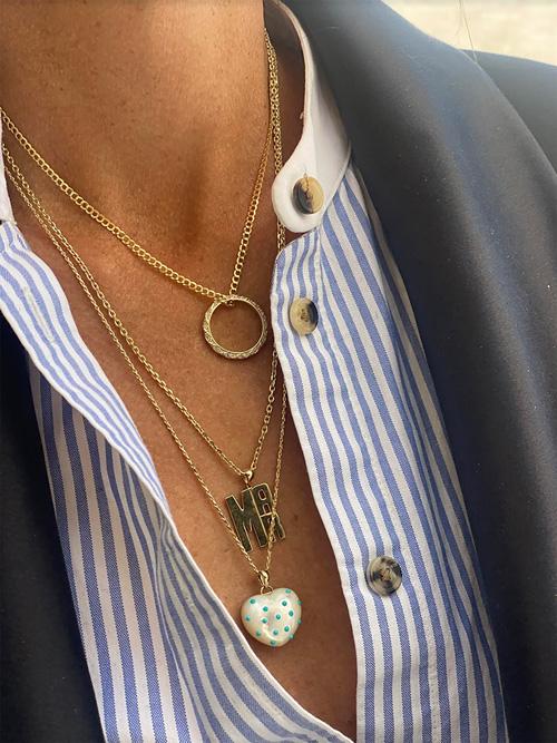 marlien rentmeester jewelry